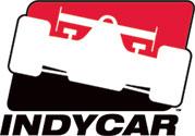 INDYCAR-logo